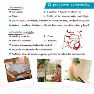 Programas musica-page-003